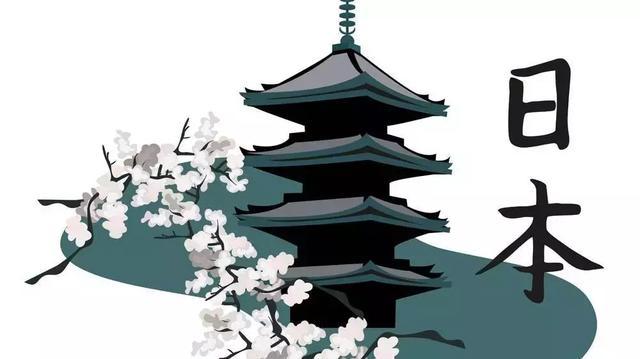 出糗!有人问我日本的行政区划,学日语一年的我却答不上来...
