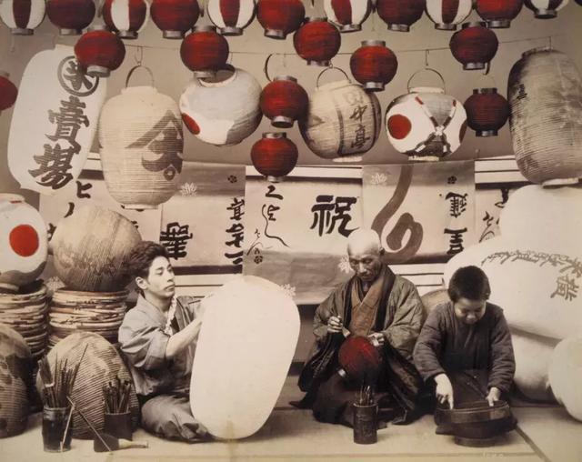游学日本:体味近邻之美